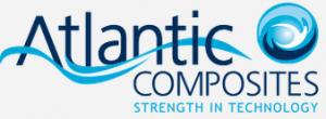 Atlantic Composites