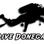 Dive Donegal