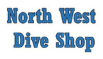 North West Dive Shop